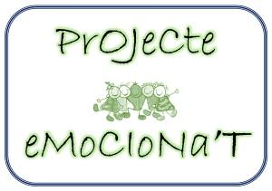 cartell-projecte-emocionat