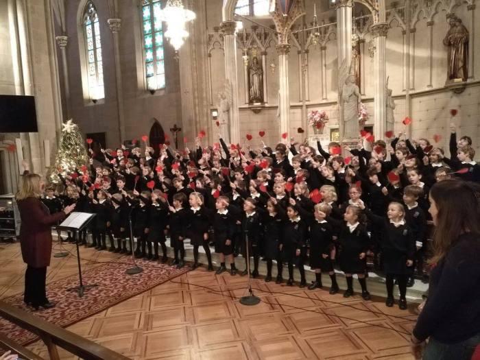 concert-nadal-1r