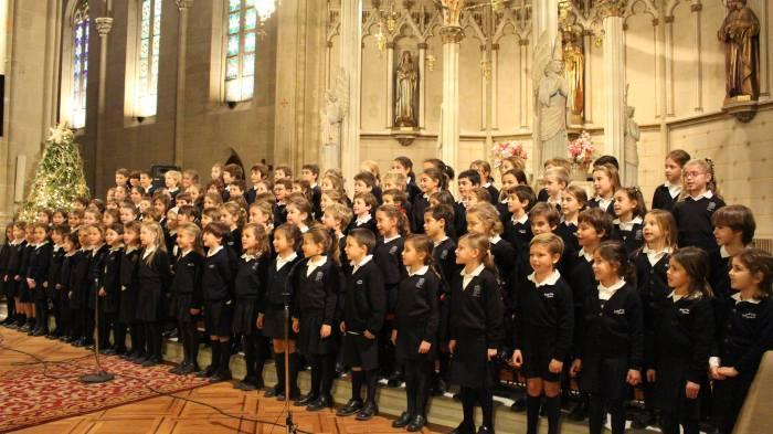 concert-nadal-2n