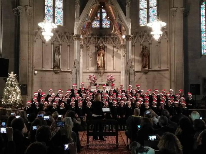 concert-nadal-3r