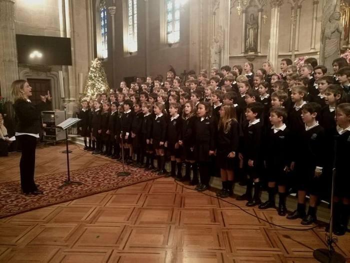 concert-nadal-4t