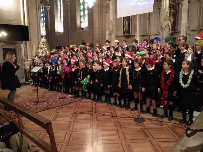 concert-nadal-5e