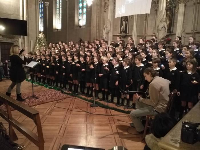 concert-nadal-6e