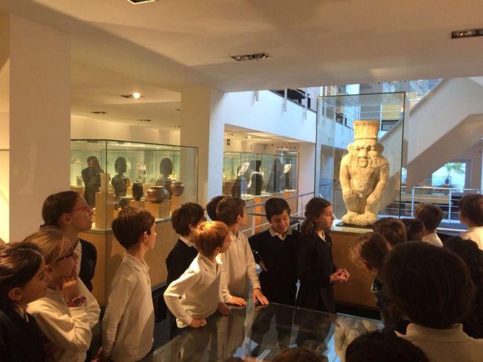 museu-egipci-3r-3