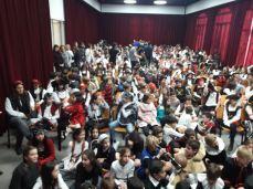 carnaval-cloenda-4