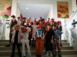 carnaval-tercer-4