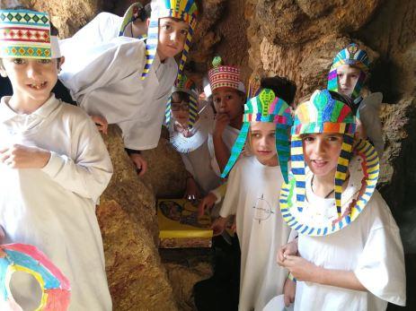 egipcis-tercer-2