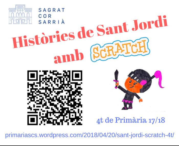 banner-sant-jordi-scratch