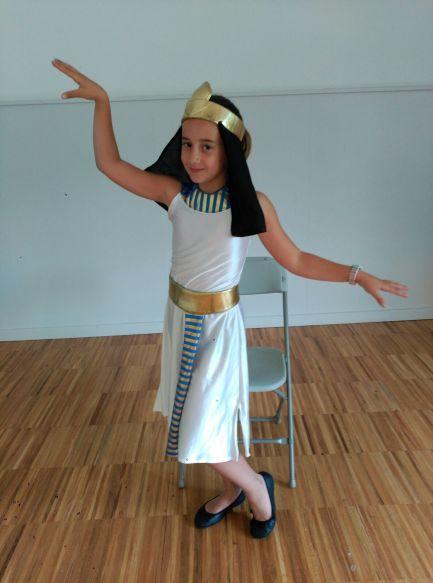 Cleopatra-2
