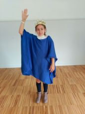 Isabel-la-Catolica