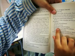 tercer-llibre-2