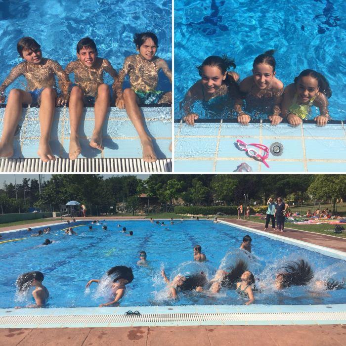 cinque-piscina-1