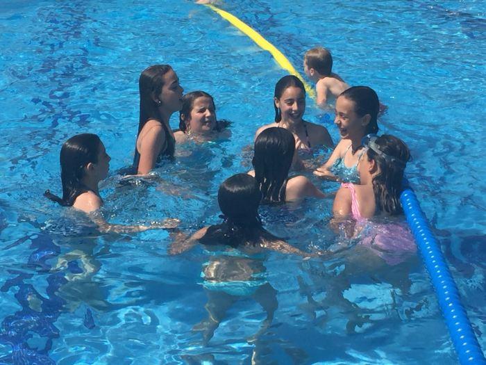 cinque-piscina-3