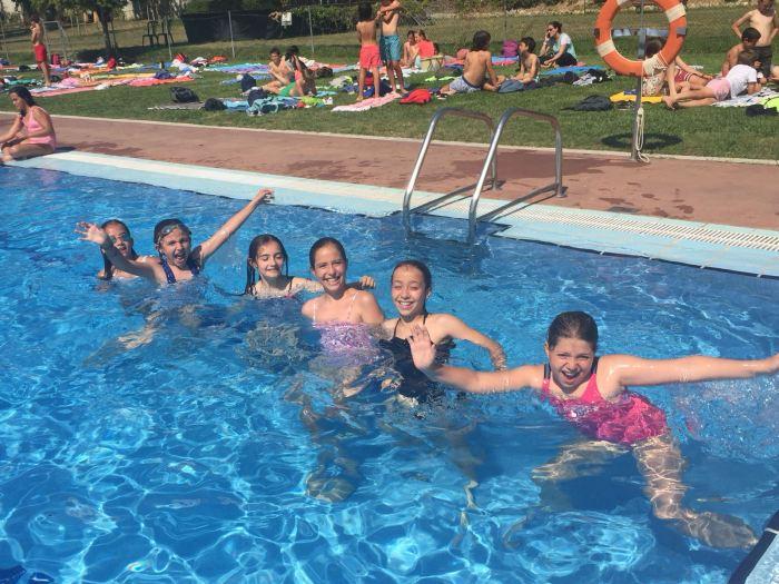 cinque-piscina-4