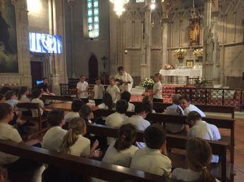 quart-eucaristia-1