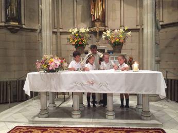quart-eucaristia-2