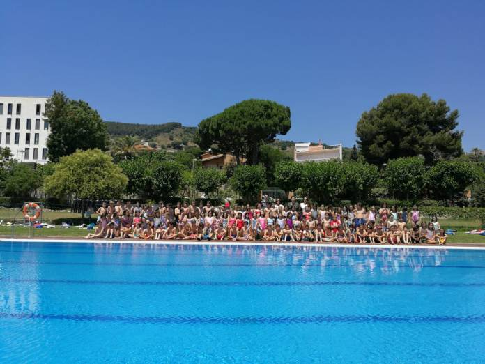 quart-piscina-1