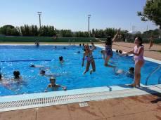 quart-piscina-4