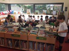 segon-biblioteca-3