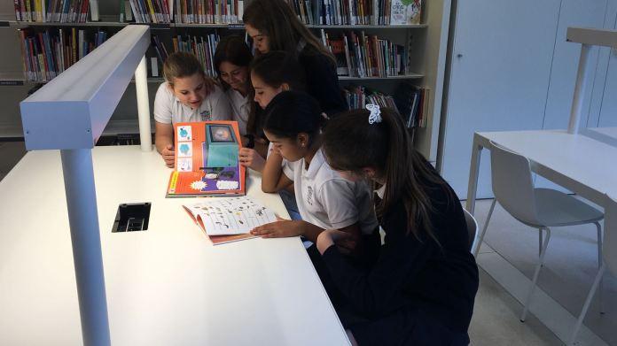 sise-biblioteca-4