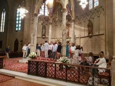 sise-eucaristia-2