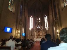 sise-eucaristia-3