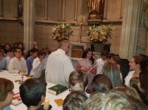 sise-eucaristia-5