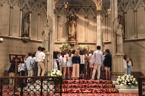 sise-eucaristia-6