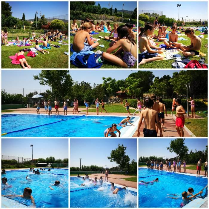 tercer-piscina