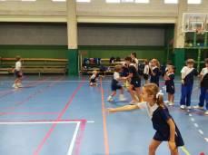 esport-4