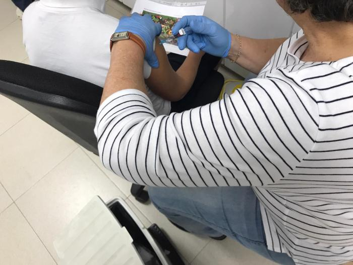 6e-vacunes